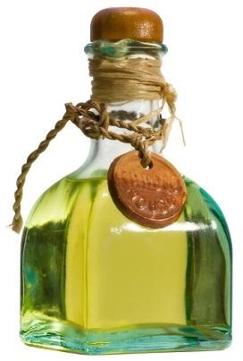 Na slunečnicovém oleji nesmažte