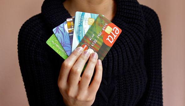 Banky lákají studenty na výhodnější účty