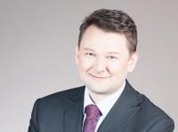 Jubilejní operace šedého zákalu v Brně