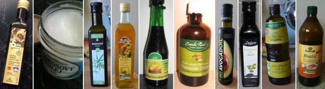 """Husí sádlo– """"olivový olej"""" mezi živočišnými tuky"""