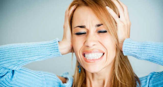 Jak mohou mít muži menopauzu, když nemají menses