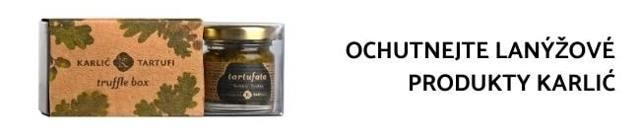 Olivový manuál aneb 7 tipů, jak správně vybrat olivy
