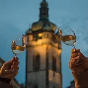 Znojemští vinaři nabídnou na festivalu unikátní vína