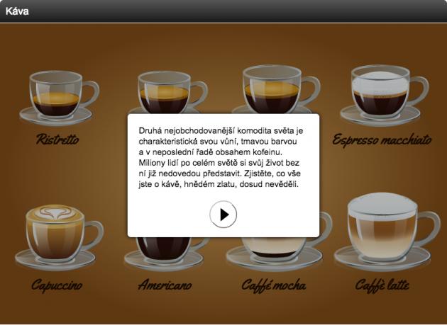 Kofeinem při boji s Alzheimerovou nemocí