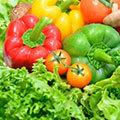 Složením potravy proti rakovině tlustého střeva