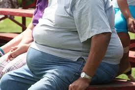 Po kolika pivech se tloustne... a další otázky pro odbornice na hubnutí