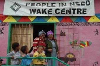 Fair trade: drahý obchod pro lepší svět