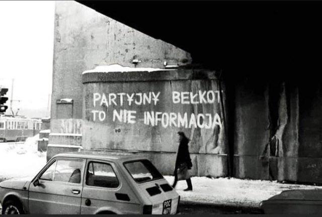 Česko-polský spor opotraviny: chtělo by to méně emocí