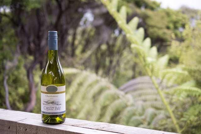 Seriál o víně: Degustátorem snadno a rychle