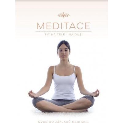 Meditace pro všední den
