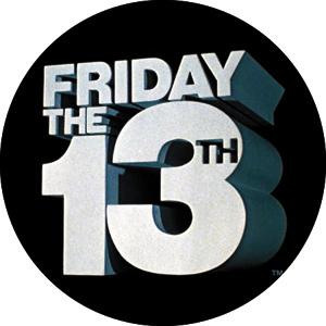 Dnes je pátek třináctého. Bojíte se?