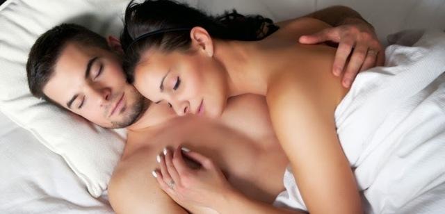 Spát se má bez pyžama aneb 7špatných spánkových návyků