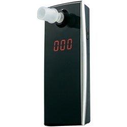 Test alkoholtesterů: nejlepší stojí 3600Kč, slušný je za tisícovku