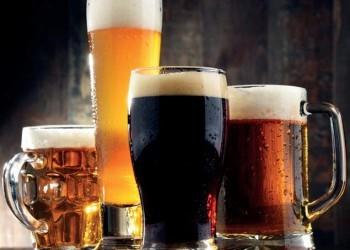 Spotřeba nealkoholického piva raketově roste. Češi vedou žebříčky