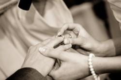 Svatba, narození dítěte nebo přestěhování? Zaměstnanec má nárok na volno