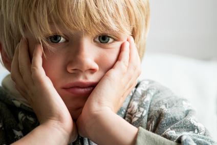 """Pacienti """"bez diagnózy"""" mohou mít psychosomatické potíže"""