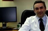 Transplantace ledvin: na čekací listinu se dostanou jen někteří
