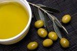 Olivový olej snižuje riziko mrtvice o 41 procent