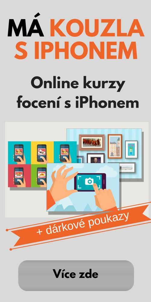 Nejkrásnější prsa 4. kola soutěže o iPhone!