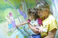 Imunita: proti dětským virózám vitamíny idoplňky stravy