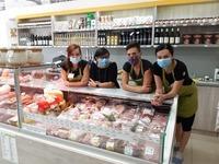 Plzeňské farmářské trhy oslaví 17. listopad dobrým jídlem