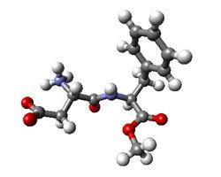 Brusel prozkoumá bezpečnost sladidla aspartam