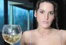 Vyplatí se pít alkohol pro zdraví?