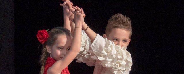 Kdo pohlídá vaše dítě aneb Budou rodiče na mateřské konkurovat školkám?