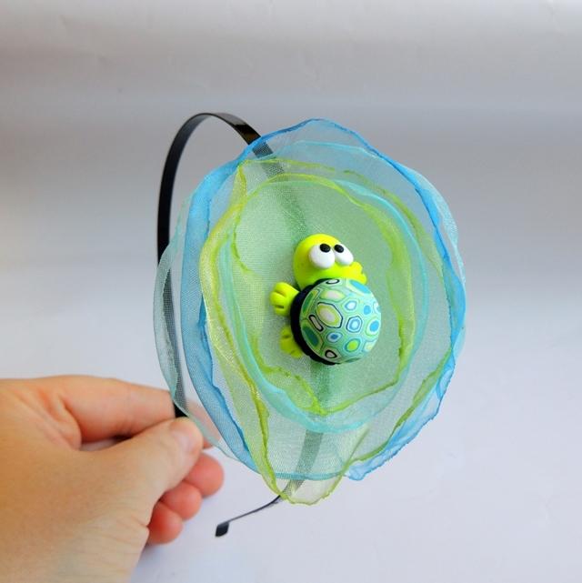 Pro děti i dospělé, zboží z hmoty umělé