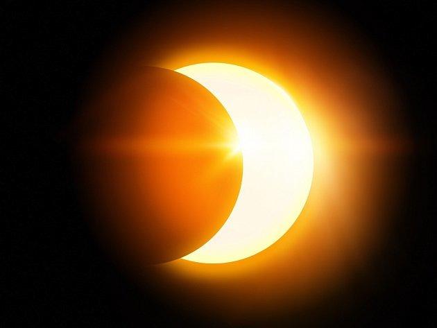Fotogalerie: Chcete sledovat zatmění Slunce? S čím ano – a s čím ne