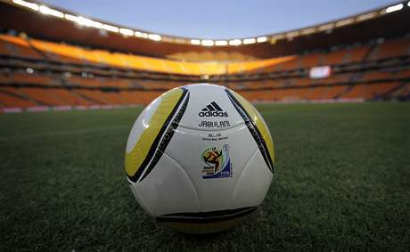 Podle ekonomických modelů vyhraje MS ve fotbale Španělsko