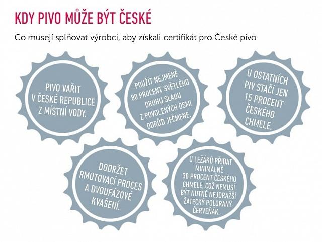 Špekáčky jsou česká tradice, uzná už i Brusel