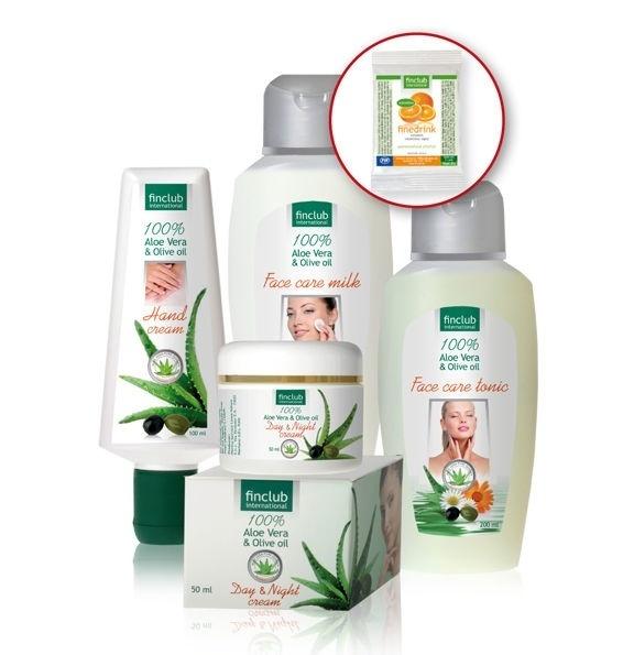 Kosmetika bez chemie? Certifikovaná přírodní!