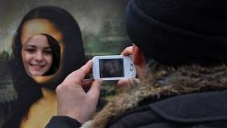 Matka Tereza 2021aneb Další zázračné uzdravení