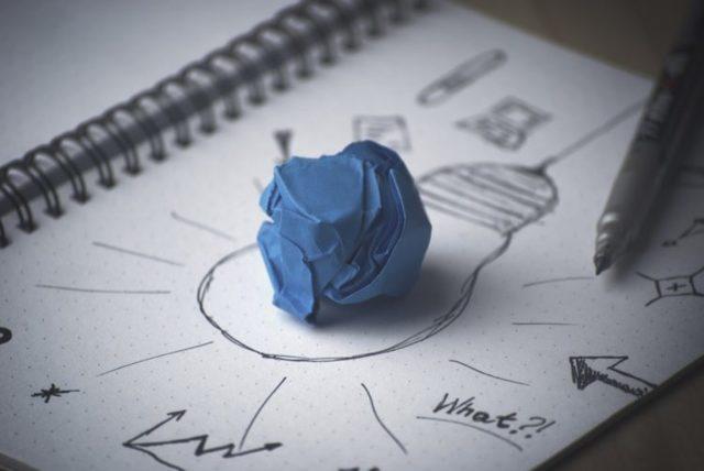 Uspějete v podnikání? Rozhodnout může váš vzhled
