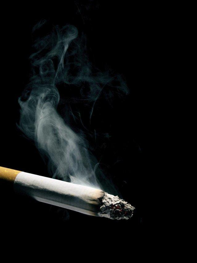Kolik restaurací bude nekuřáckých?
