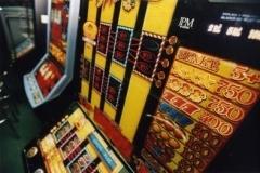 Obce chtějí bojovat s hazardem