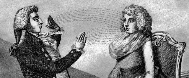 Hypnóza je novou módou