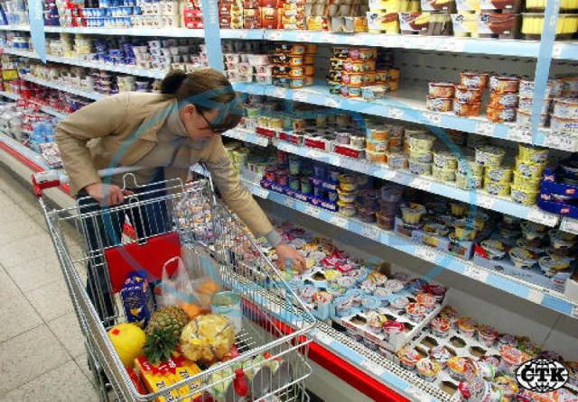 Máme se bát ozařovaných potravin?
