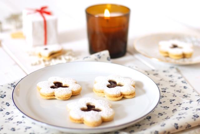 Levné tuky do vánočního cukroví nepatří