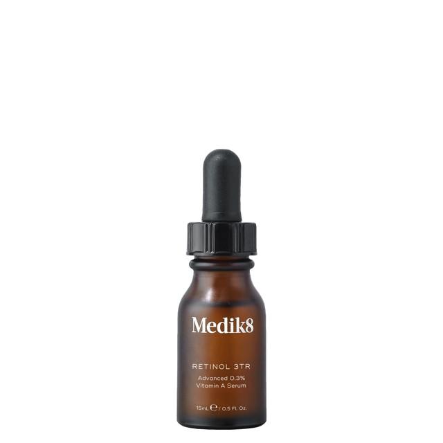 Vitamíny pro krásu – které vitamíny potřebujete?