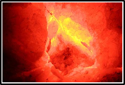 Léčebné účinky Mrtvého moře – jaký má vliv na zdraví?