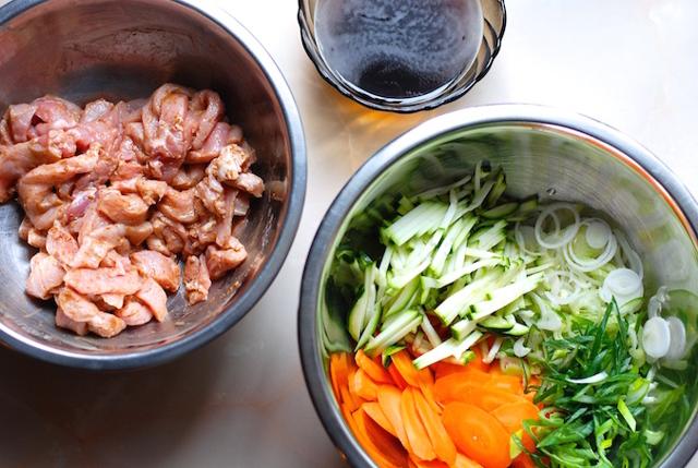 Nejzdravější koření – TOP 8 koření, které byste měli v kuchyni určitě mít