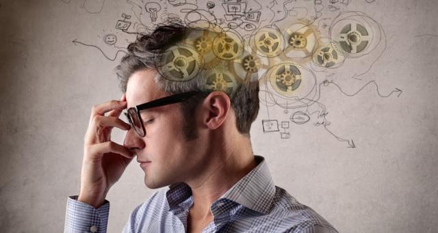 Dopamin v mozku – na co je a jak zvýšit jeho hladinu?