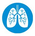 Jak na zdravé plíce?