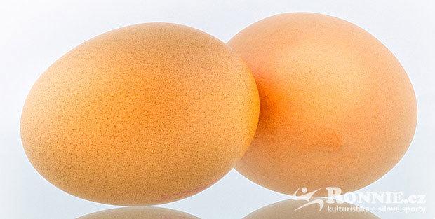 Vitamín B4 (Adenin) – zdroje a funkce