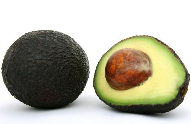 Avokádo a zdraví – obsahuje spoustu zdravých tuků!