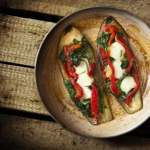 Sýr Mozzarella a zdraví – je vhodný na hubnutí?