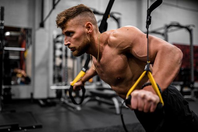 Mýty o cvičení a posilování – nevěřte jim!