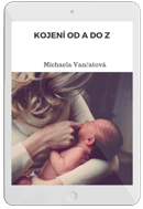 Benedikt lékařský pro naše zdraví – při kojení i na kožní problémy